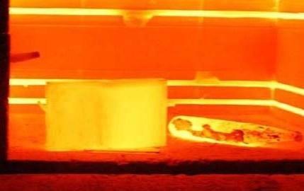 Tsementatsiya stali